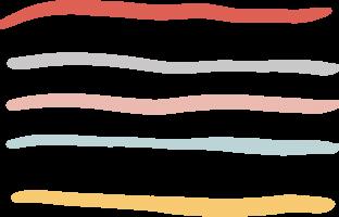 multicolor_shape_2