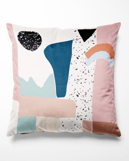 Coussin Meteore
